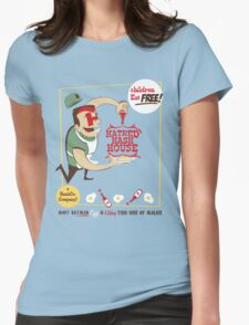 Hatred's Hash House! T-Shirt