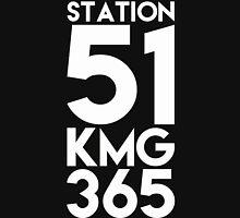 KMG365 Hoodie