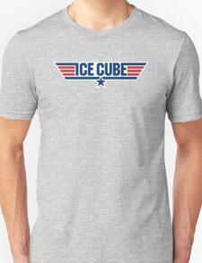 Ice Cube T-Shirt