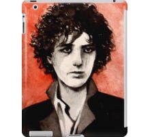 Pretty Boy  iPad Case/Skin