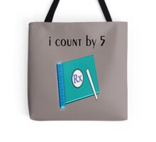 Funny Pharmacist T-Shirt Tote Bag