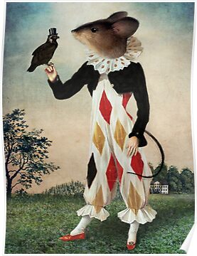 So, tell me, who's the boss? by Catrin Welz-Stein