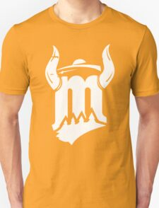 Minnesota Sports T-Shirt