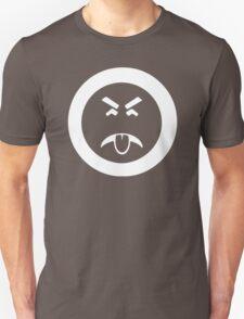 Mr Yuk T-Shirt