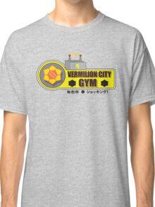 Vermilion City Pride Classic T-Shirt