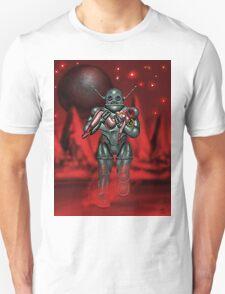 moonbot two T-Shirt