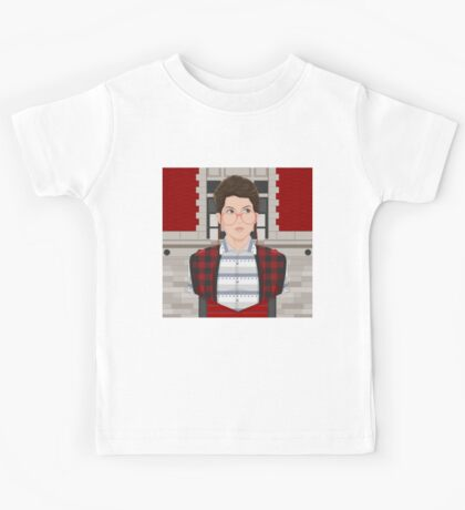 I've Quit Better Jobs Than This! Kids Tee