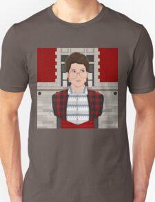I've Quit Better Jobs Than This! T-Shirt