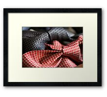 Men's Point of View . Let's talk about women . by Andrew Doktor Faustus .2 favoritings: 361views. Thx! Framed Print