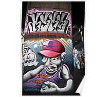 Wall Art Poster