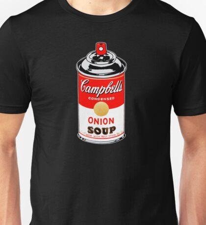 It's All Art Unisex T-Shirt