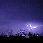 Storm Chase 2012 11 by dge357