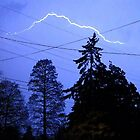 Storm Chase 2012 21 by dge357