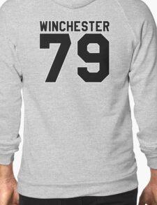 Dean Winchester (Jersey) T-Shirt