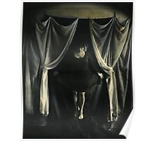 Spirit Photograph-Curtain Call Poster