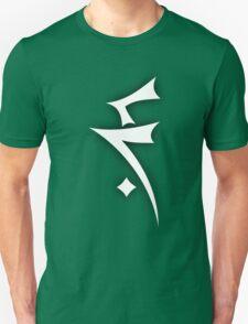 LoK- Turel's Symbol T-Shirt