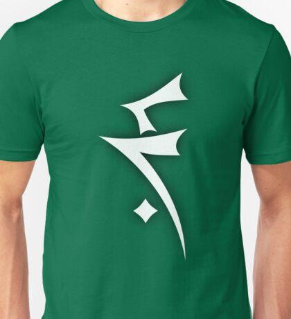 LoK- Turel's Symbol Unisex T-Shirt