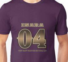 TEAM SERENITY : INARA Unisex T-Shirt
