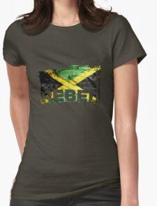 Soul Adventurer  T-Shirt