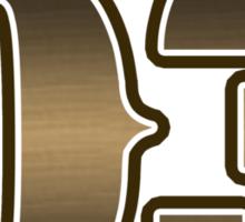 TEAM SERENITY : COBB Sticker