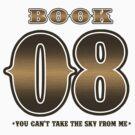 TEAM SERENITY : BOOK by ideedido