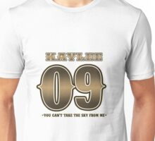 TEAM SERENITY : KAYLEE Unisex T-Shirt