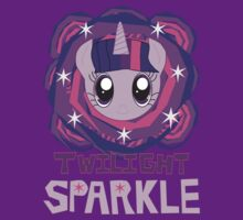 The Magic Twilight Sparkle by Krakenstein