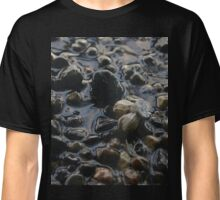 Best Coast Classic T-Shirt