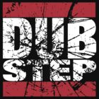 Broken Dubstep by Solid Gold Bomb (SGB)