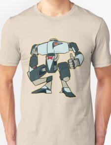 I'll name my first born... T-Shirt