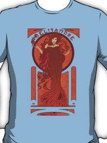 Melisandre of Asshai T-Shirt