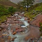 Scale Force by CumbrianRambler