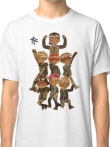 Monsta X Classic T-Shirt