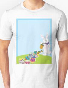Easter Egg Hunt T-Shirt
