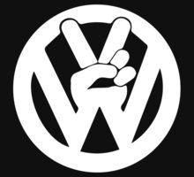 VW Volkswagen Kids Clothes
