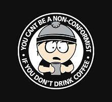 True non-conformist Unisex T-Shirt