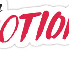 Up10tion Sticker
