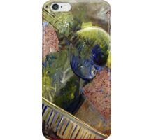 Musical Expressions iPhone case iPhone Case/Skin