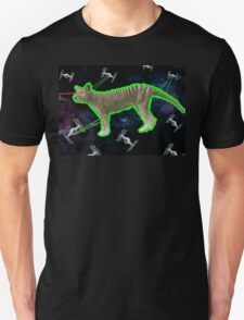Star Tiger T-Shirt