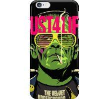 Lust4Life iPhone Case/Skin