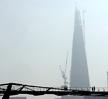 Shard by berndt2