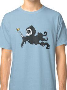 cute death 2 Classic T-Shirt