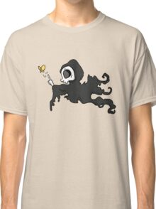 cute death 2 Classic T-Shirt
