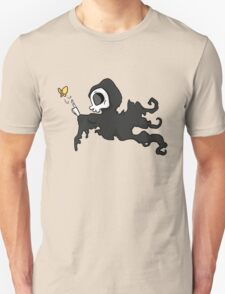 cute death 2 T-Shirt