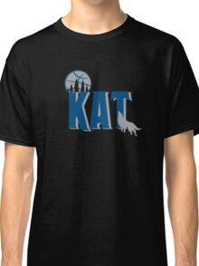 Minnesota's KAT Classic T-Shirt