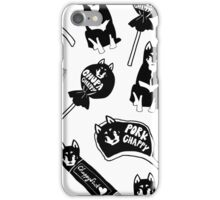 Chappy the Shiba Dog© Assorted iPhone Case/Skin