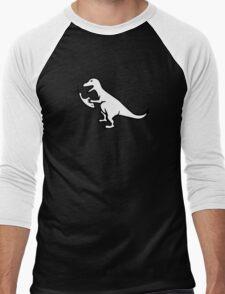 T-Rex VS Religion T-Shirt
