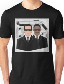 I Make This Look Good Unisex T-Shirt
