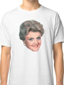 Ange Lans Classic T-Shirt