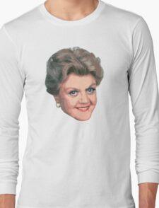 Ange Lans Long Sleeve T-Shirt
